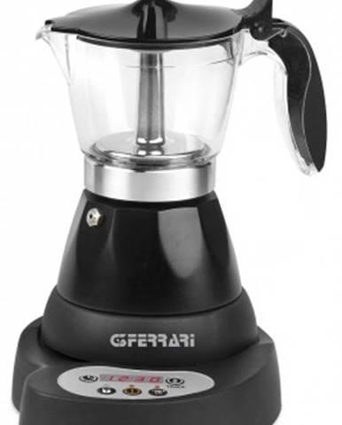 Překapaváč kávy moka konvička g3ferrari risveglio g10045