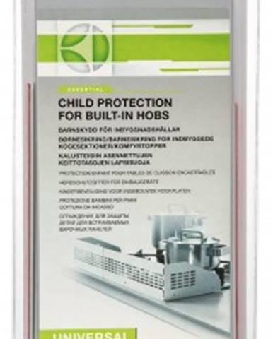 Příslušenství pro sporáky dětská ochranná lišta pro sporáky electrolux e4ohpr60