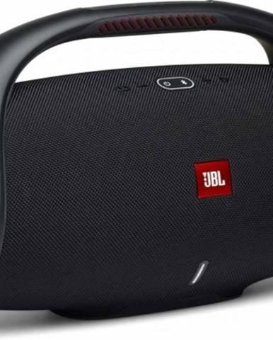 Rádio s CD jbl boombox 2
