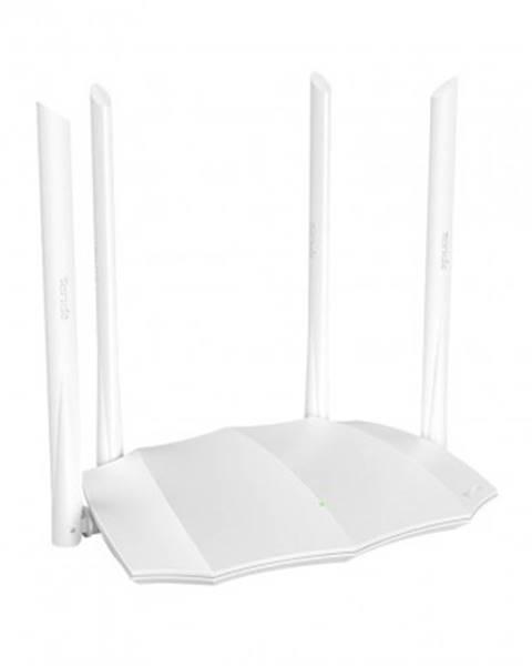 TENDA Router wifi router tenda ac5 v3, ac1200