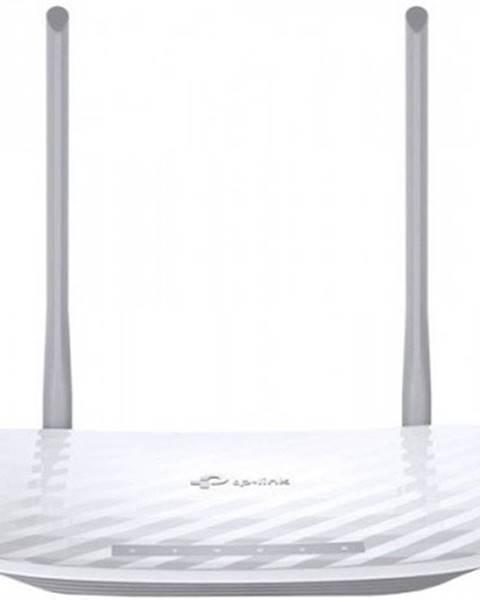 TP-link Router wifi router tp-link archer c50, ac1200