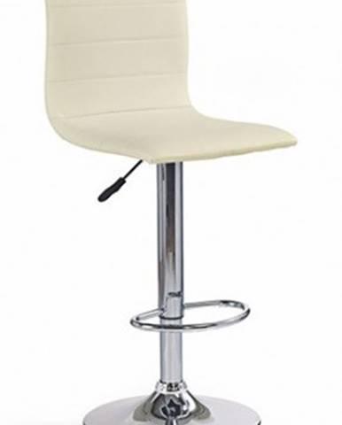 Barová židle barová židle h21