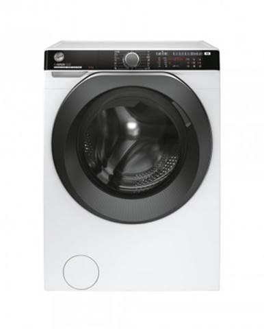 Pračka předem plněná pračka s předním plněním hoover hwp 68ambc/1-s, a, 8kg