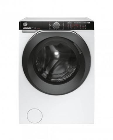Pračka se sušičkou pračka se sušičkou hoover hdp 696ambc/1-s,aaa,9/6kg