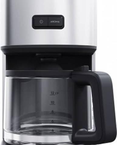 Překapaváč kávy kávovar electrolux create 4 e4cm1-4st