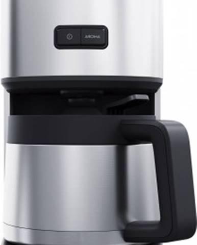 Překapaváč kávy kávovar electrolux create 4 e4cm1-6st