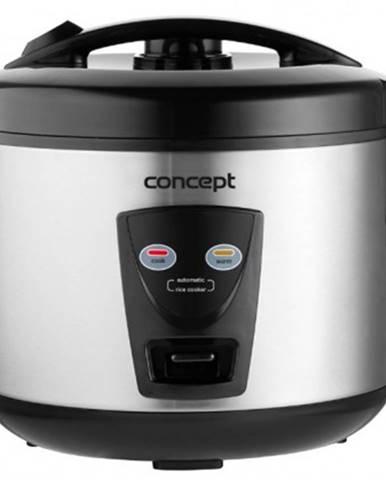 Rýžovar rýžovar concept re2020
