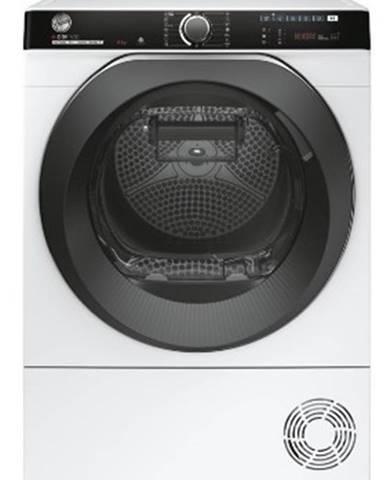 Sušička prádla sušička prádla hoover ndp h9a3tcbexs-s, a+++, 9kg