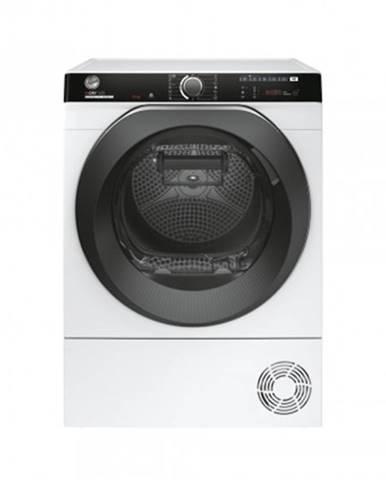 Sušička prádla sušička prádla hoover ndph10a2tcbexs-s, a++, 10kg