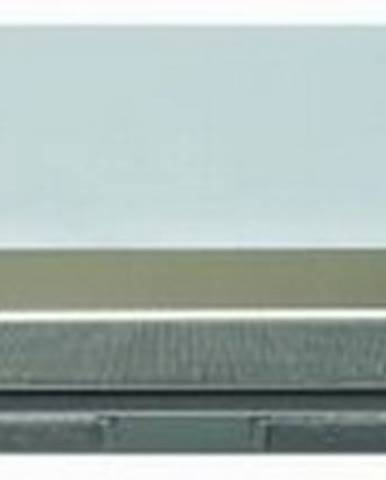 Výsuvný, výklopný odsavač par odsavač par beko ctb 6407 x