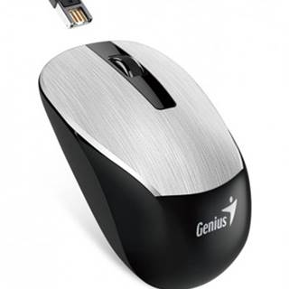 Bezdrátové myši genius nx-7015