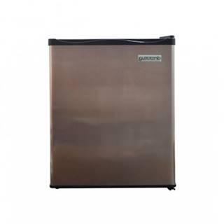 Jednodveřová lednice guzzanti gz 28s