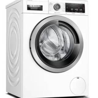 Pračka předem plněná pračka s předním plněním bosch wav28l90by, b, 9 kg
