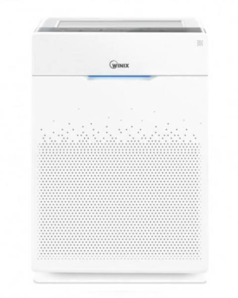 WINIX Čistička vzduchu čistička vzduchu winix zero pro