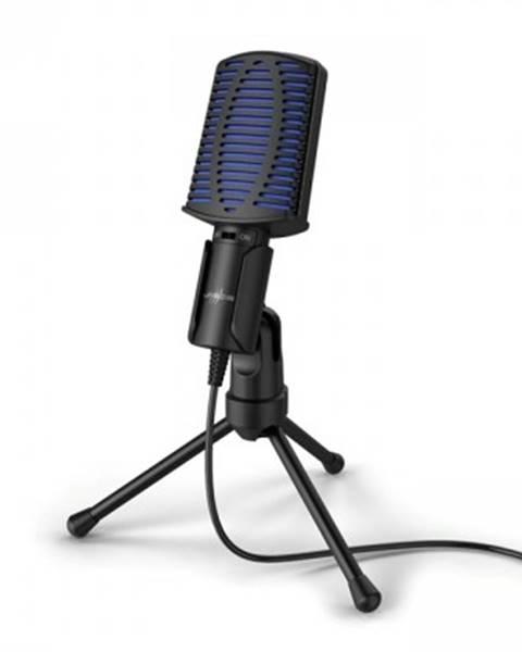 Hama Gamingový mikrofon hama urage 186017 stream 100