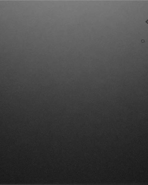 HP Podložka pod myš podložka pod myš hp omen 100, 36x30 cm, černá