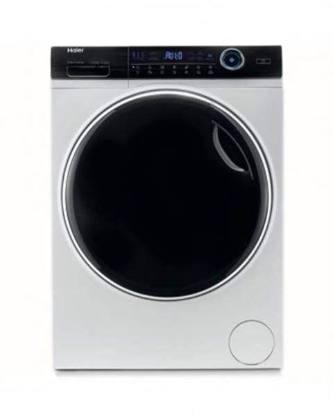 Haier Pračka se sušičkou pračka se sušičkou haier hwd120-b14979-s,12/8kg