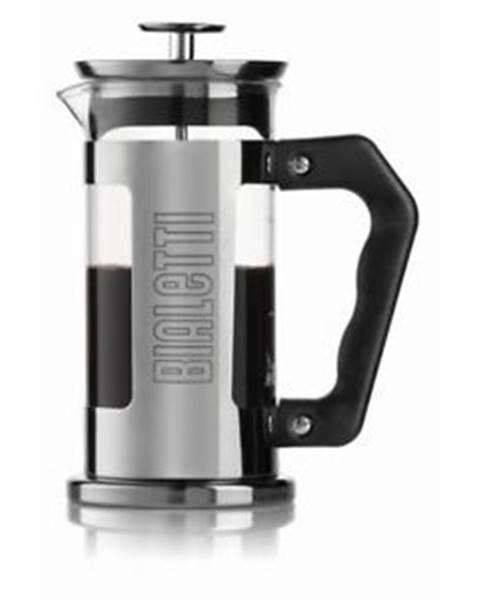 Bialetti Překapaváč kávy french press bialetti 350ml