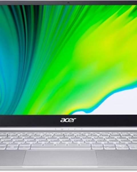 Acer Pro náročné/Profi notebook acer swift 3