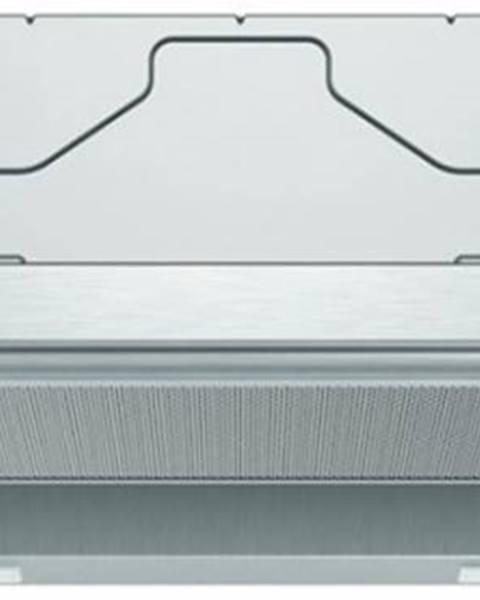 Bosch Výsuvný, výklopný odsavač par odsavač par siemens li63la526
