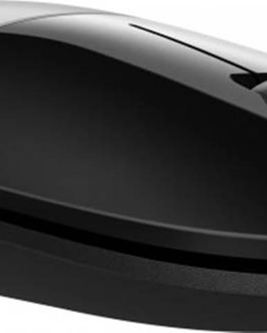 Bezdrátové myši hp z3700 wireless mo- silver