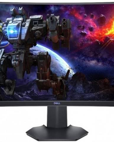 Kancelářský monitor monitor dell s2721hgf