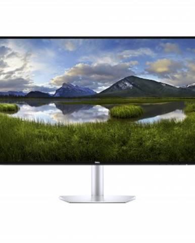 Kancelářský monitor monitor dell ultrathin s2719dc