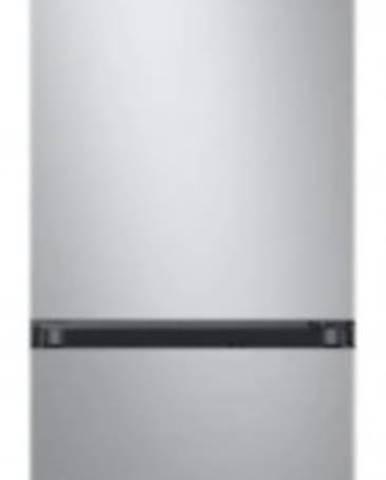 Kombinovaná chladnička samsung rb34t600esa/ef, 228/112l