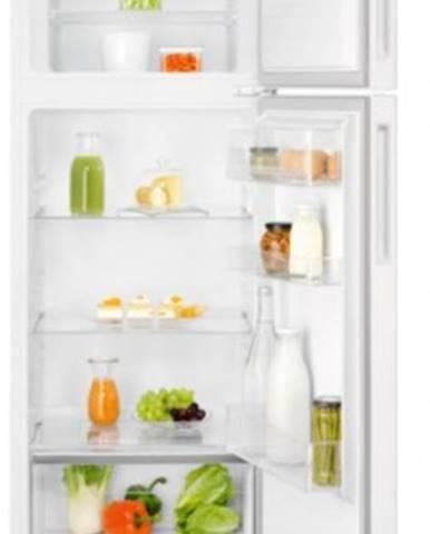 Kombinovaná lednice electrolux ltb1af24w0,164/41l