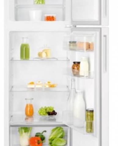 Kombinovaná lednice electrolux ltb1af28u0, 201/41l