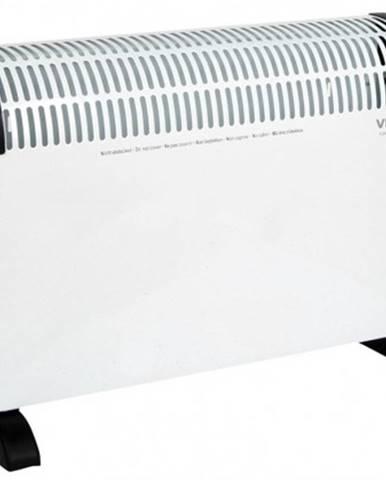 Konvektor konvektor vivax ch-2007