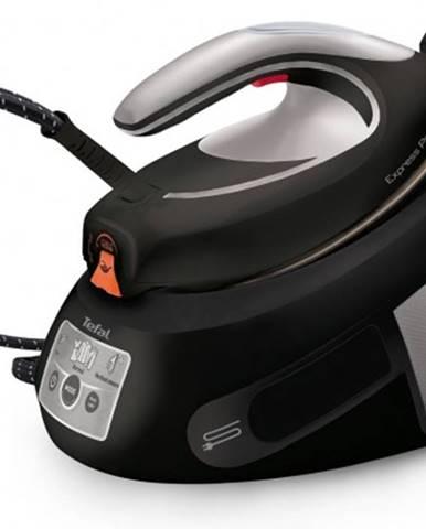 Parní generátor parní generátor tefal express power sv8062e0