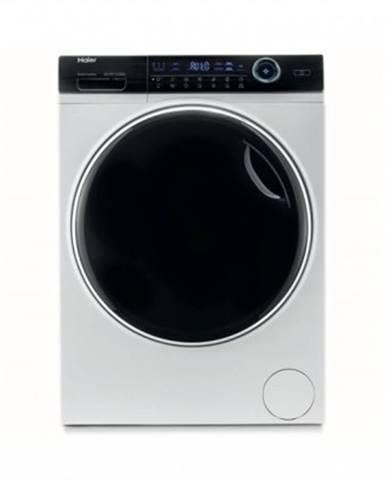 Pračka předem plněná pračka s předním plněním haier hw80-b14979-s, a, 8kg