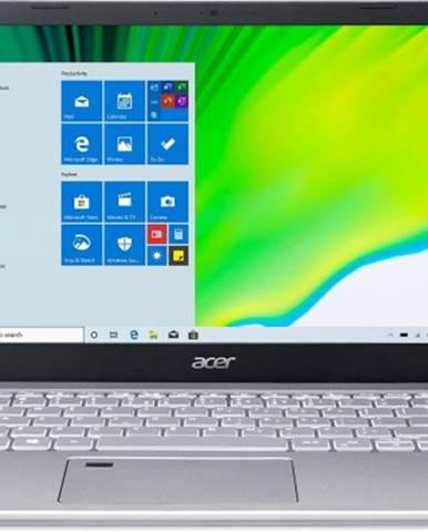 Pro náročné/Profi notebook acer aspire 5