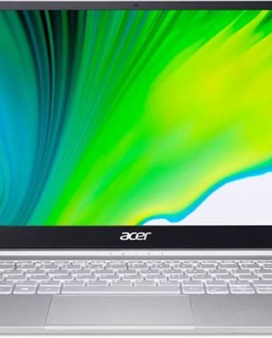 Pro náročné/Profi notebook acer swift 3
