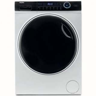 Pračka se sušičkou pračka se sušičkou haier hwd120-b14979-s,12/8kg