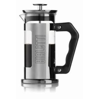 Překapaváč kávy french press bialetti 350ml