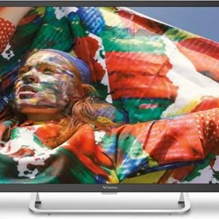 Televize strong srt32hb4003