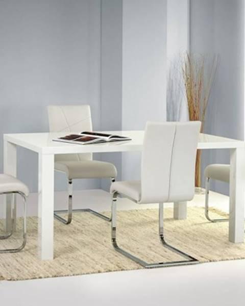 Halmar Jídelní stůl jídelní stůl ronald - rozkládací 80x120