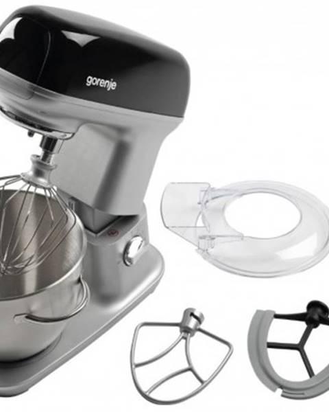 Gorenje Kuchyňský robot kuchyňský robot gorenje mmc1000rlbk