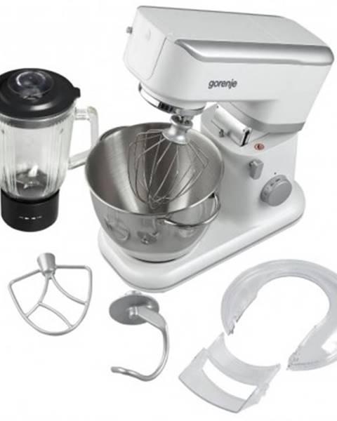 Gorenje Kuchyňský robot kuchyňský robot gorenje mmc1000w