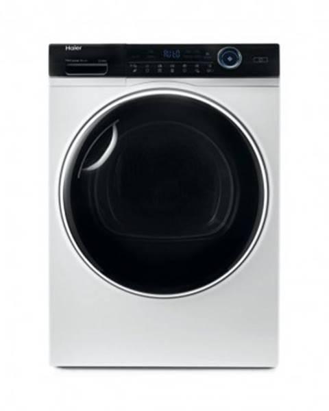 Haier Sušička prádla sušička prádla haier hd90-a3979, a+++, 9kg