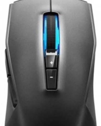 Drátové myši herní myš lenovo ideapad gaming m100