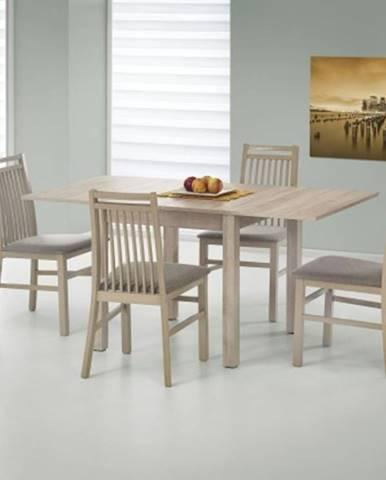 Jídelní stůl jídelní stůl gracjan rozkládací