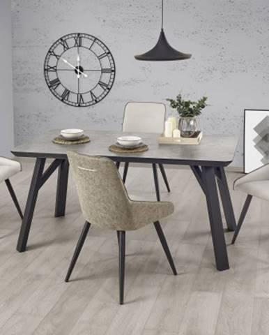 Jídelní stůl jídelní stůl halifax - 160x90x76 cm