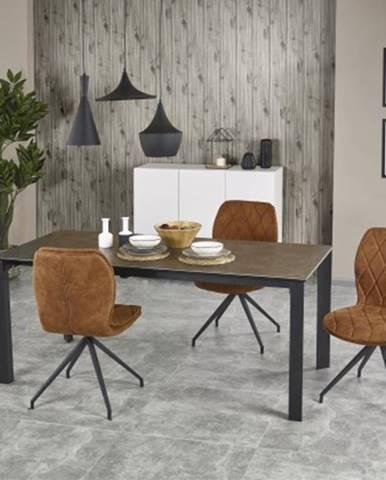 Jídelní stůl jídelní stůl horizon - rozkládací