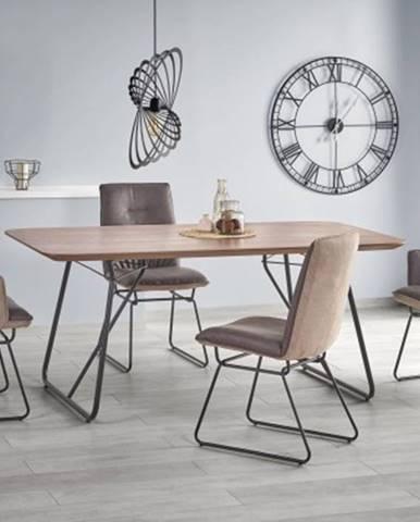 Jídelní stůl jídelní stůl houston - 180x90x76 cm