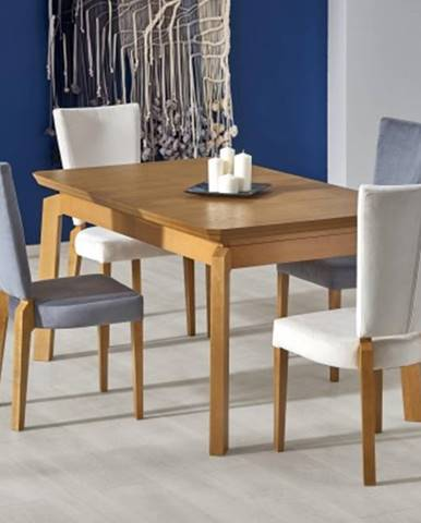 Jídelní stůl jídelní stůl rois - rozkládací , 160-250x90x78