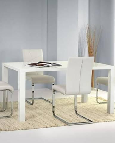 Jídelní stůl jídelní stůl ronald - rozkládací 80x120