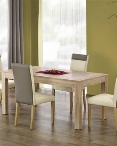 Jídelní stůl jídelní stůl seweryn rozkládací -160-300x90